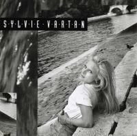 Cover Sylvie Vartan - Sylvie Vartan [1989]